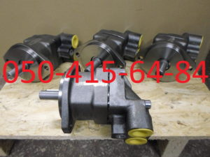 3707310 F11-010-HU-CV-K-000-0000-00, 00380127, 810-556C
